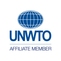 UNWTO-AM_Logo_EN-Transparent